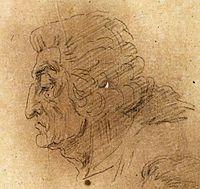 Jean-Baptiste-Joseph Gobel.jpg