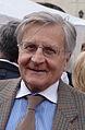 Jean-Claude Trichet1.jpg