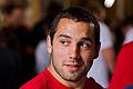 Jean-Marc Doussain - 2012-06-10.jpg