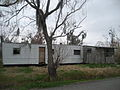 JeanLafitte301TrailerHouse.JPG