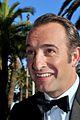 Jean Dujardin Cannes 2011 2.jpg