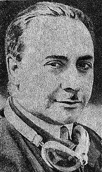 Jean Gaupillat en 1931.jpg