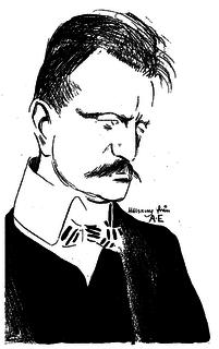 <i>Cassazione</i> (Sibelius) orchestral composition by Jean Sibelius