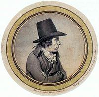 Jeanbon St. André 1795 portrait by Jacques-Louis David.jpeg