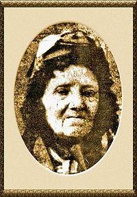 Jeanne Deroin 1.jpeg