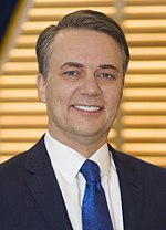 Jeff Colyer official portrait (cropped).jpg