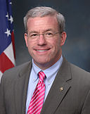 Jeffrey Chiesa, official portrait, 113th Congress.jpg