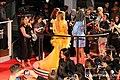 Jennifer Lopez - TIFF19 (48698809668).jpg