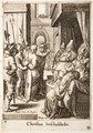 Jeremias-de-Decker-Jacob-Aertsz-Colom-J-de-Deckers-Gedichten MGG 0572.tif