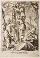 Jeremias-de-Decker-Jacob-Aertsz-Colom-J-de-Deckers-Gedichten MGG 0579.tif