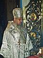 Jeremiasz-Pol Autokef Kosc Praw.jpg
