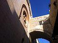 Jerusalem (12149880066).jpg
