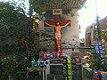 Jesus idol Vellankini.jpg