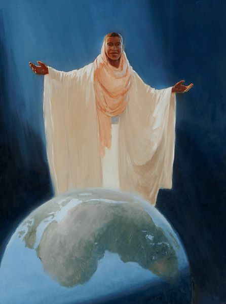 File:Jesus of Africa.jpg