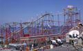 Jet-Star Casino Pier.png