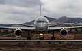 Jet2 B757-200 G-LSAE (3231944399).jpg