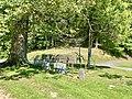 Jewell Hill Cemetery, Walnut, NC (50527998038).jpg