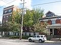 Jewish Hospital Complex in Louisville.jpg