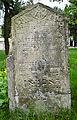 Jewish cemetery Piaseczno IMGP3448.jpg