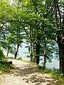 Jezero, Bosnia and Herzegovina - panoramio (33).jpg