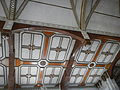Jf281Saint Joseph Parish Inside San Jose Bulacanfvf.JPG