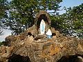 Jf9243Church Minalin Saint Monica Parish Pampangafvf 10.JPG