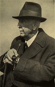 Jiří Janda (1865-1938).jpg