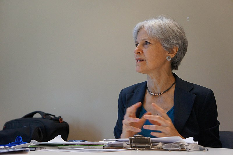 File:Jill Stein Rising Tide New Orleans 2015.jpg
