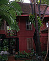 Jim Thompson House complex 2.JPG