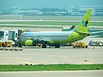 Jin Air 737-800 HL7564 at ICN (28416726636).jpg