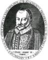 Joachim frederick, elector of brandenburg.png