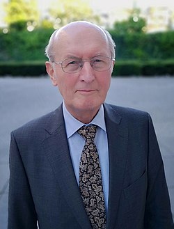 Jochen Borchert (2018).jpg