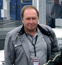 Jochen mass 2011.jpg