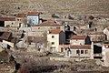 Jodra - panoramio - José Ibáñez (3).jpg