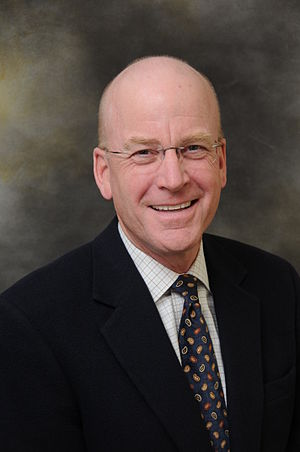 Joe Hoeffel - Image: Joe Hoeffel Headshot February 2010