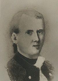 Johan Andreas Cornelius Ohme.jpg