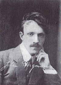 Johan Borgman (jong).JPG