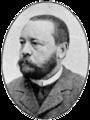 Johan Jacob Silvén - from Svenskt Porträttgalleri XX.png