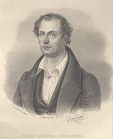 Accéder aux informations sur cette image nommée Johan Ludwig Runeberg 1837.jpg.
