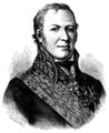 Johan af Puke (1751-1816), ur Svenska Familj-Journalen.png