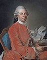 Johann Graf Fries by Alexander Roslin (1718-1793).jpg