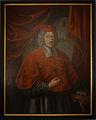 Johann Philipp Kardinal von Lamberg 04504 copie.jpg