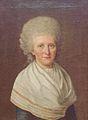 Johanna Friederike von Pfleiderer, geb. Gaum (1756-1822).jpg
