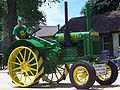 JohnDeere1934GP.jpg