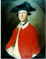 JohnHale47th Regiment.png