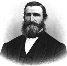 JohnHazelton.jpg