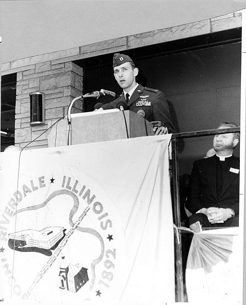 File:John Borling speech.jpg