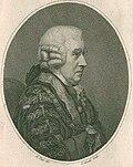 John Boydell