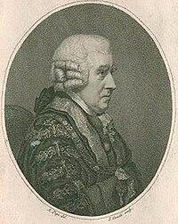 John Boydell NYPL 1791 cropped.jpg