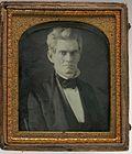 John Caldwell Calhoun ca. 1843.jpg
